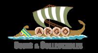 Argo Coins & Collectables