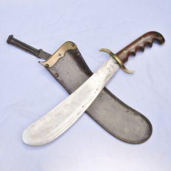 SA 1910 M1904 Hospital Corps Knife