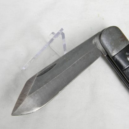 WW2 COLONIAL USN Air Corps airman survival knife