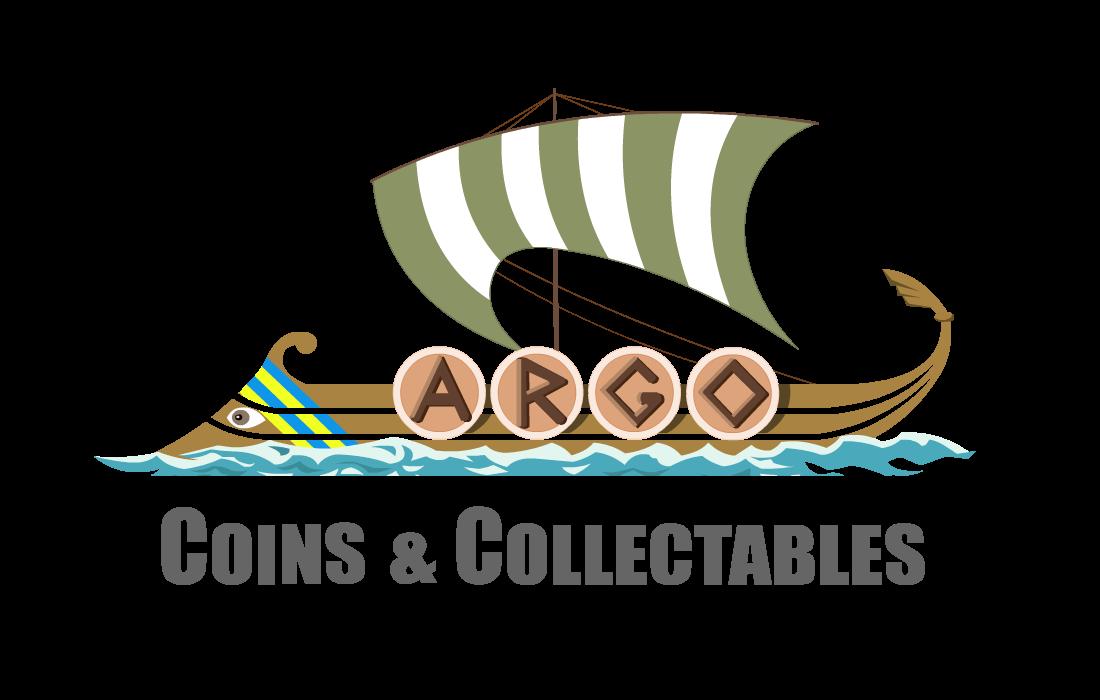 Argocoins.com