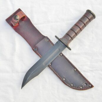 Vietnam War Conetta MK2 fighting knife