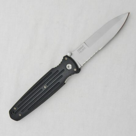 Gerber USA Applegate-Fairbairn Combat Folder dagger