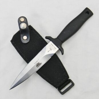 GERBER Mark I dagger fighting knife