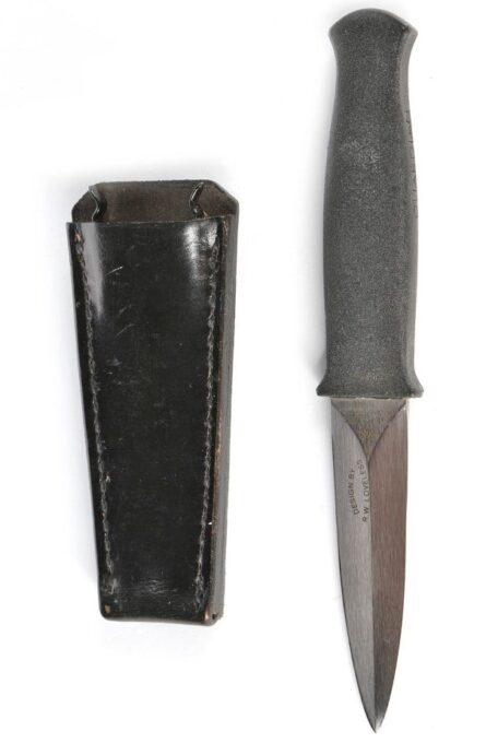 GERBER Guardian boot knife dagger