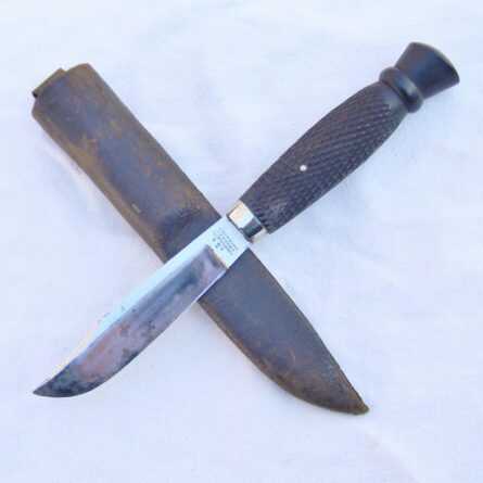 Sheffield England Joseph Rodgers hunting knife