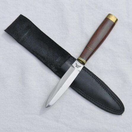 John Nelson Cooper dagger