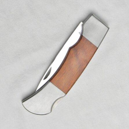 Gerber 350ST lockback knife