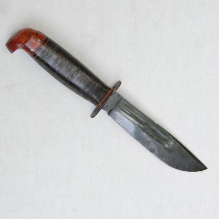 WW2 Western Pilot Knife