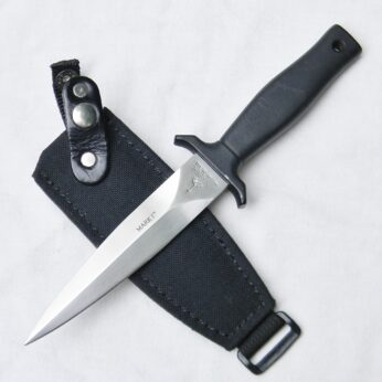 GERBER 1980th Mark I dagger