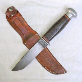 WW2 Robeson ShurEdge MK1