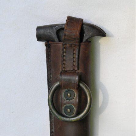 US Cavalry M1912 Picket Pin