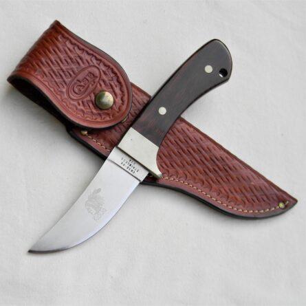 CASE XX 1965-1969 Kiowa R703