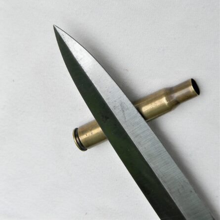 British WW2 Southern Richardson fighting dagger