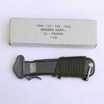 West Germany WMF paratrooper knife
