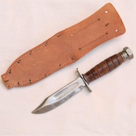 USAF Camillus Jet Pilot Knife