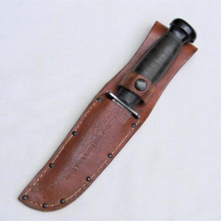 WW2 Camillus MK1 utility knife