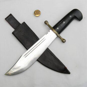 WW2 Case XX V44 survival knife